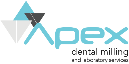 Apex Dental Milling